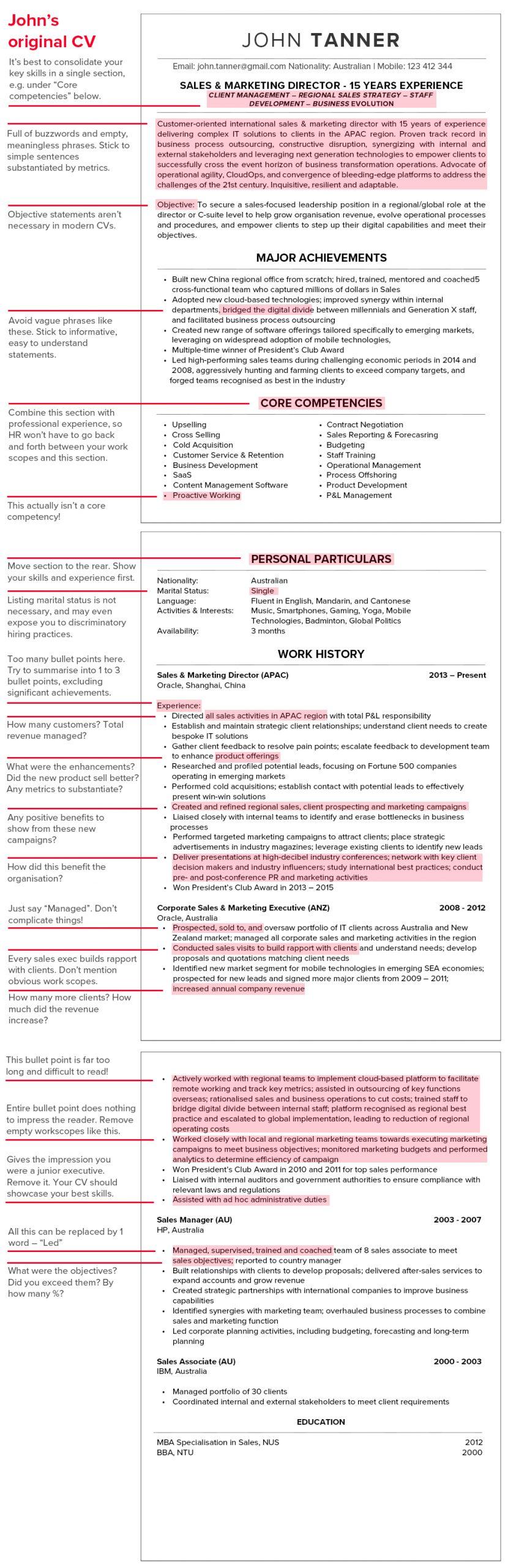 CV Johns Original CV Scaled
