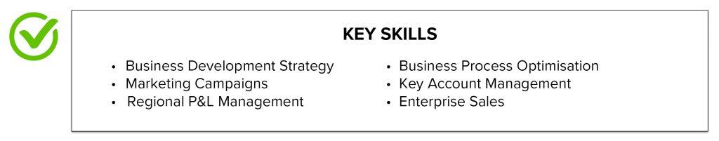 Key Skills G 1024x201